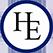 Hurrican Electric
