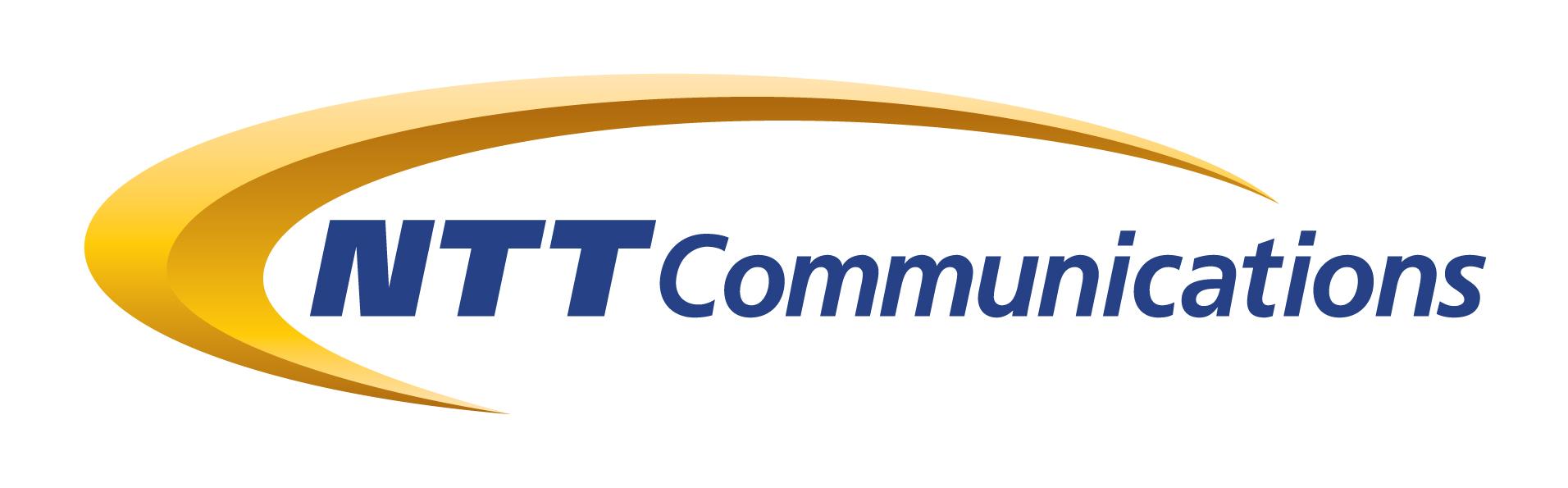 NTTcom